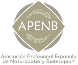 logo-apenb-texto-marron